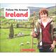 Follow Me Around Ireland