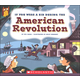 If You Were a Kid During American Revolution
