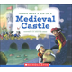 If You Were a Kid in a Medieval Castle