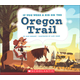 If You Were a Kid on the Oregon Trail