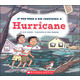 If You Were a Kid Surviving a Hurricane