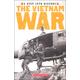 Vietnam (Step into History)