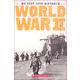 World War II (Step into History)