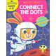 Connect the Dots (Little Skill Seekers)