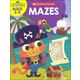 Mazes (Little Skill Seekers)