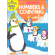 Numbers & Counting (Little Skill Seekers)