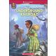 Underground Railroad (American Girl: RSFMT)