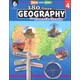180 Days of Geography for Fourth Grade
