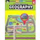 180 Days of Geography for Kindergarten
