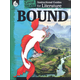 Bound: Instructional Guides for Literature