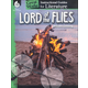 Lord of the Flies: Instructional Gds for Lit