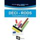 Deci-Rods POD Book
