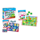 Math File Folder Games Grade 2