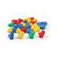 Soft Counting Chickens set of 40