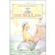 Lighthouse Family: Sea Lion