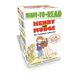 Henry and Mudge Complete Collection (RTRL2)