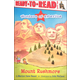 Mount Rushmore's Hidden Room and Other Monumental Secrets (Ready-to-Ready Level 3)