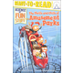 Thrills and Chills of Amusement Parks (RTRL3)