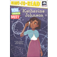 Katherine Johnson (Ready to Read Level 3)