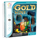 Goldmine Puzzle Game