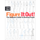 Figure it Out! Beginner's Guide to Drawing People