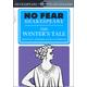 Winter's Tale (No Fear Shakespeare)