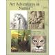 Art Adventures in Narnia