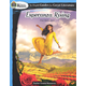 Esperanza Rising In-Depth Guides for Great Literature (Rigorous Reading)