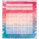 Incentive Charts - Watercolor