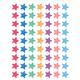 Mini Stickers - Watercolor
