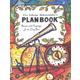 Eclectic Homeschooler's Planbook