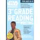 Star Wars Workbooks 3rd Grade Reading and Writing