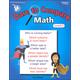 Dare to Compare: Math Level 2