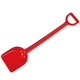 Mighty Sand Shovel Red
