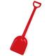 Sand Shovel (Red)