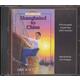 Shanghaied to China MP3 CD (Trailblazers)