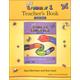 Jolly Phonics Grammar 1 Teacher's Book (Print Letters)