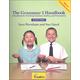 Jolly Phonics Grammar 2 Handbook (Print Letters)