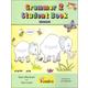 Jolly Phonics Grammar 2 Student Book (Print Letters)
