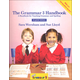 Jolly Phonics Grammar 3 Handbook (Print Letters)
