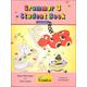 Jolly Phonics Grammar 3 Student Book (Print Letters)
