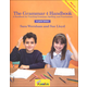 Jolly Phonics Grammar 4 Handbook (Print Letters)