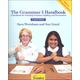 Jolly Phonics Grammar 5 Handbook (Print Letters)