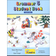 Jolly Phonics Grammar 5 Student Book (Print Letters)