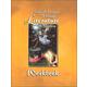 English Lessons Through Literature Level B Basic Italic Workbook