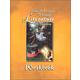 English Lessons Through Literature Level B Cursive Italic Workbook