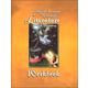English Lessons Through Literature Level B Manuscript Workbook