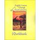 English Lessons Through Literature Level C Basic Italic Workbook