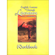 English Lessons Through Literature Level C Manuscript Workbook