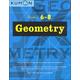 Geometry Workbook (Kumon Middle School Geometry Series)